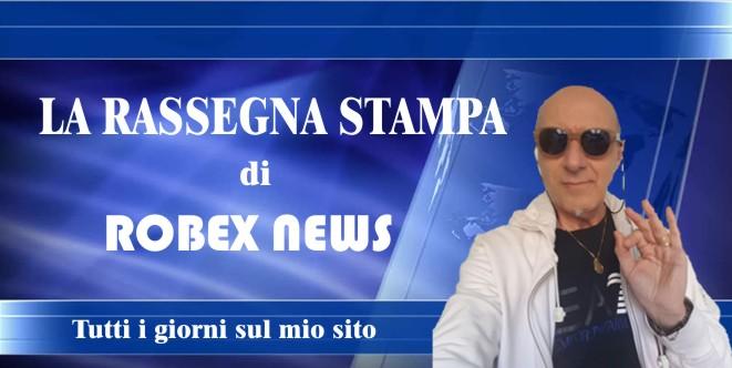 Robexnews